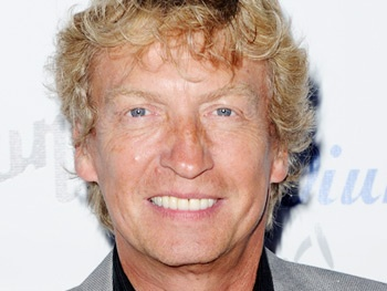So You Think You Can Dance's Nigel Lythgoe Developing TV Remake of Fame