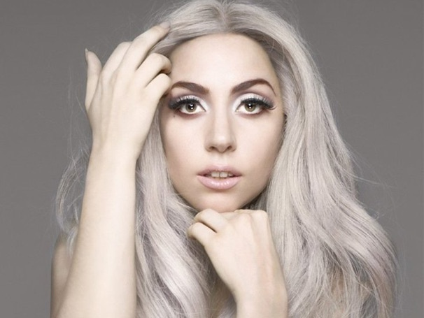 Will Lady Gaga Play Louise in Barbra Streisand's New Gypsy Film?