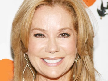 Scandalous Scribe Kathie Lee Gifford to Host Broadway on Broadway Concert