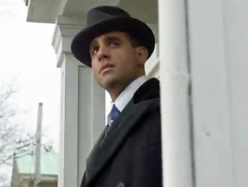 Savor the Explosive Trailer of HBO's Boardwalk Empire, Featuring New Cast Member Bobby Cannavale