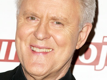 National Theatre to Broadcast The Magistrate, Starring John Lithgow, in U.S. Movie Theaters