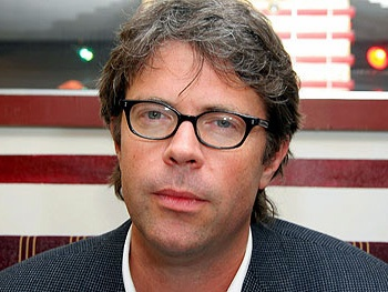 Stage Adaptation of Jonathan Franzen Essay House For Sale on Tap for Transport Group