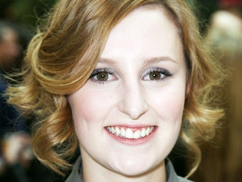 Downton Abbey's Laura Carmichael Joins West End Uncle Vanya, Starring Anna Friel & Ken Stott