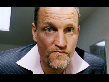 Watch Woody Harrelson Get Even With Colin Farrell & Christopher Walken in New Trailer for Seven Psychopaths