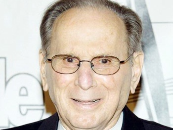 Promises, Promises Lyricist Hal David Dies at Age 91