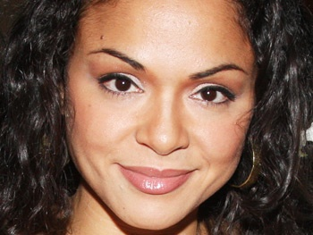Karen Olivo, Kyle Dean Massey, Christopher Jackson and More Set for Fugitive Songs Concert