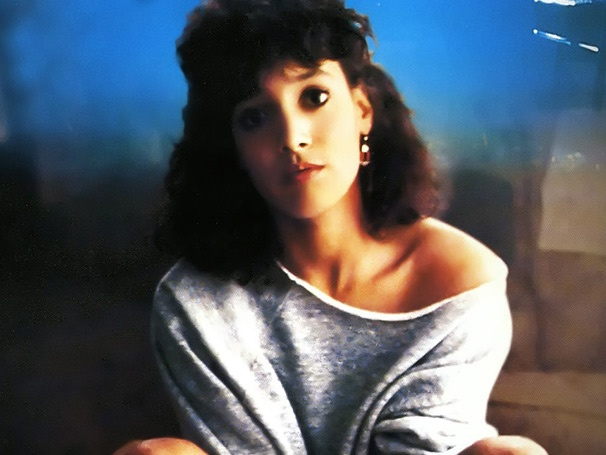 Flashdance: The Musical to Open on Broadway in August 2013