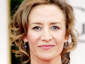 Tony Winner Janet McTeer Set for Starz's Historical Drama The White Queen