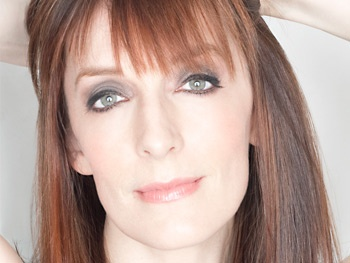 Julia Murney and More to Star in New Autism Drama Falling