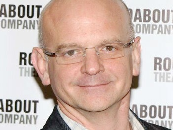 Michael Wilson to Direct Talley's Folly Revival Off-Broadway for Roundabout Theatre Company