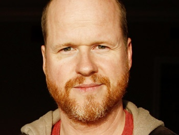 Joss Whedon on Why Shakespeare is 'Not That Different' from The Avengers