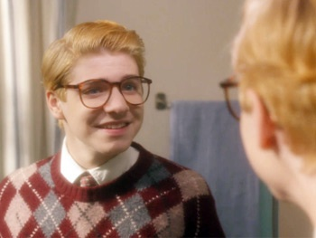 for A Christmas Story 2  A Christmas Story Ralphie Now
