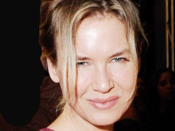Oscar Winner Renee Zellweger Eyes a West End Debut in Stage Adaptation of the Paul Newman Classic The Hustler
