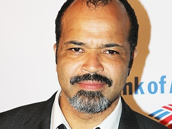 Tony Winner Jeffrey Wright Joins HBO's Boardwalk Empire as Series Regular