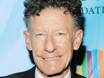Lyle Lovett, Chris Sarandon & More Complete Casting for Off-Broadway Return of The Exonerated