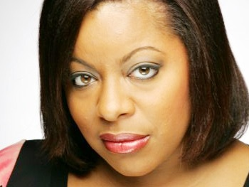 Lavon Fisher-Wilson and More Join the Cast of Newsies