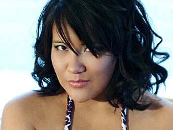 Misty Upham Joins Meryl Streep and Julia Roberts in August: Osage County Film