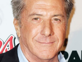 Dustin Hoffman to Receive Kennedy Center Honors