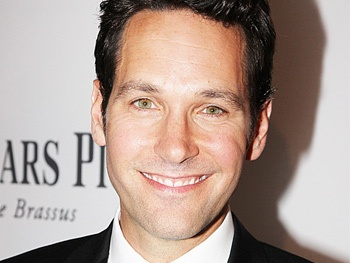 Grace's Paul Rudd to Host All-Star Bowling Benefit Featuring Matt Dillon, Julianna Margulies, Rashida Jones & More