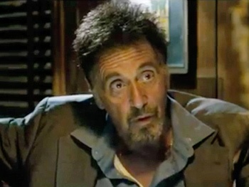  Watch Al Pacino and Christopher Walken's Wild Night Out in Stand Up Guys 