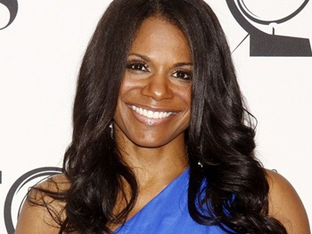Audra McDonald to Release a New Solo Album