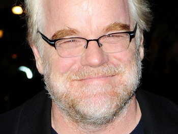 Philip Seymour Hoffman to Direct Supernatural Drama Ezekiel Moss