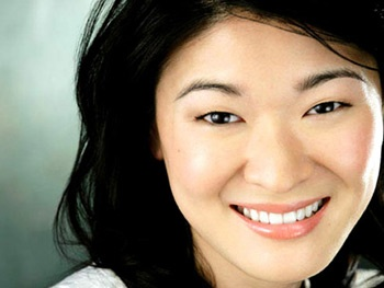 Jennifer Lim, Julyana Soelistyo & More Complete Casting For David Henry Hwang's Golden Child