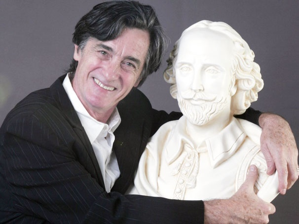 Peter Co-Director Roger Rees on Returning to the London Stage in What You Will