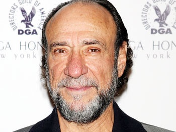 F. Murray Abraham to Replace Richard Easton in MTC's Golden Age