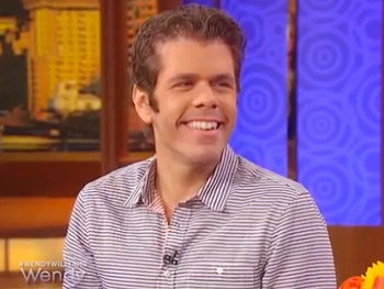 Perez Hilton Gives Wendy Williams 'The Inside Scoop' on Amanda Bynes, Kanye & Kim and NEWSical