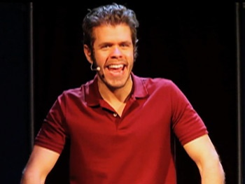 Hear the Latest Headlines Like Never Before with Perez Hilton, Christine Pedi and the Cast of NEWSical