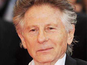 Roman Polanski to Helm French-Language Film Adaptation of David Ives' Venus in Fur