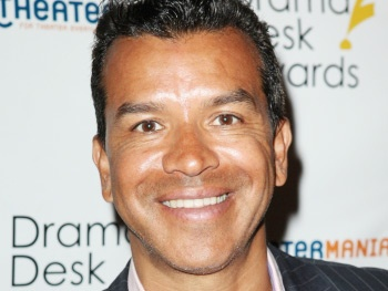Sergio Trujillo Takes Over as Choreographer of Broadway-Bound Hands on a Hardbody Musical