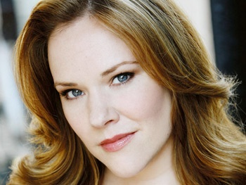 Emily Skinner to Star in The Great American Mousical, Directed by Julie Andrews