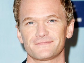 Neil Patrick Harris Adding Author to His Ever-Growing Resume; Memoir Planned for 2014