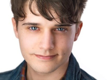 Andy Mientus, Jason Gotay, Emma Hunton and More Set for Broadway Sings Beyonce Concert