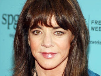 Stockard Channing to Play Julianna Margulies' Radical Mom on The Good Wife