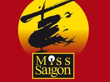 Les Miz Tour Director Will Helm New Miss Saigon for West End and Broadway