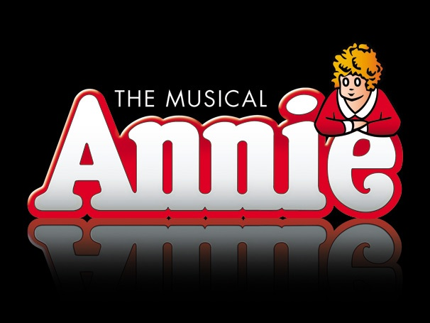 Weekend Poll: Oh My Goodness! Which Song From Annie Is Your Favorite?
