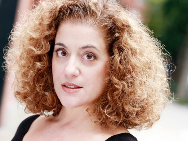 Mary Testa on Weird Work Outs, Feeling Sexy and Her One-Night-Only Show at 54 Below