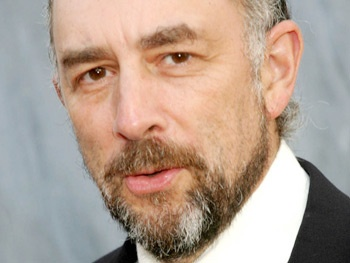 Richard Schiff on Hanging with Al Pacino & the Men of Glengarry: 'There's a Lot of Muscle in That Room'