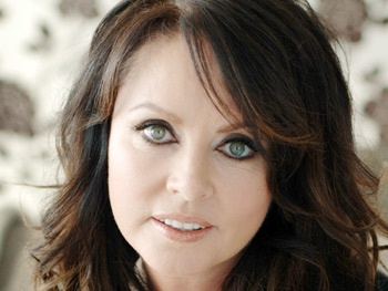 Original Phantom Star Sarah Brightman Drops $51 Million for Space Vacation