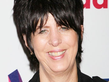 Smash Producers Developing NBC Series Featuring the Music of Diane Warren