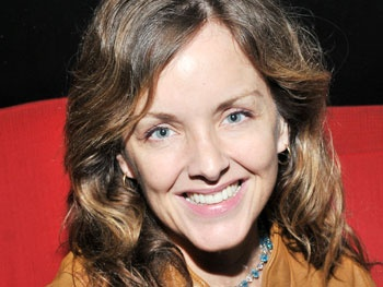 Tony Winner Alice Ripley to Star in Long Wharf Theatre's Clybourne Park