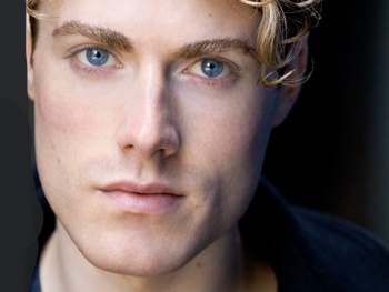 Alex Felton to Lead British Farce Entertaining Mr. Sloane at Curve Theatre; Piaf Added to Season