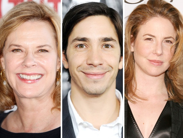 JoBeth Williams, Justin Long & Robin Weigert to Stir Up Family Drama in L.A. Run of Other Desert Cities