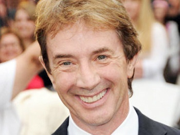 Martin Short, Marg Helgenberger, Christine Lahti and More on Tap for Rotating Cast of The Exonerated