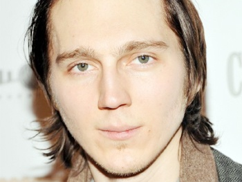 Paul Dano Turns Down Jersey Boys Movie to Join Hugh Jackman & Jake Gyllenhaal in Prisoners