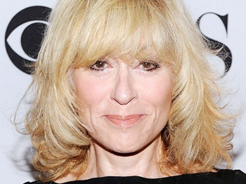 Complete Casting Announced for MTC's The Assembled Parties, Starring Judith Light & Jessica Hecht