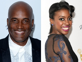 Steel Magnolias Director Kenny Leon on Why Condola Rashad Is the 'Next Major Star' and His Upcoming Tupac Musical 